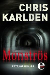 Karlden_Monstroes_scal