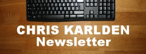 Newsletter_BILD